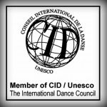 CID member www.dimmicomedanzi.it