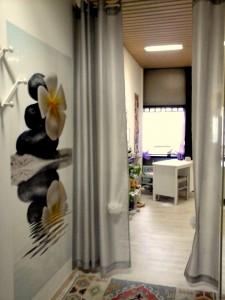 ingresso sala www.dimmicomedanzi.it