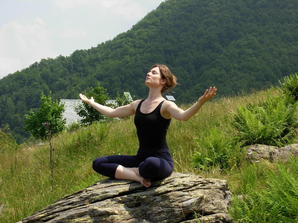 Alpe Parpinasca meditazione dimmicomedanzi.it