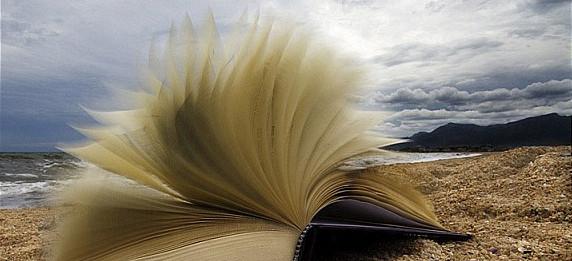 Parole nel vento