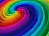struttura a spirale