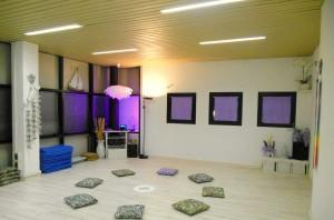Studio www.dimmicomedanzi.it SALA