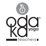 Odaka ® Yoga Dimmicomedanzi